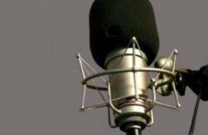microfono.nihuil1