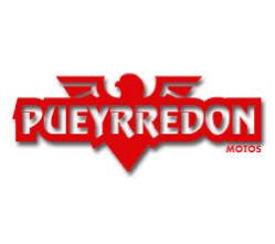 Pueyrredon_Motos