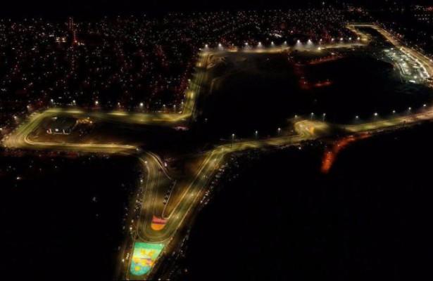la-pedrera-autodromo (1)