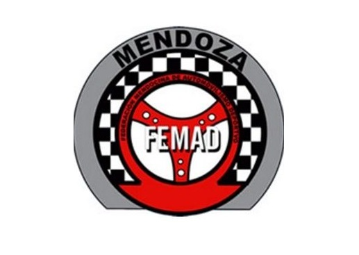 cropped-logo-femad