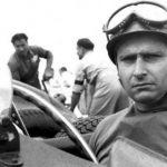 Fangio, un campeón en Netflix. Ya se puede ver el documental sobre el gran corredor argentino